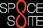 SpaceSuite