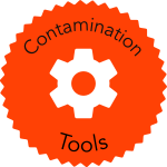 Contamination Tools