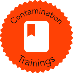 Contamination Trainings