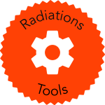 Radiations Tools